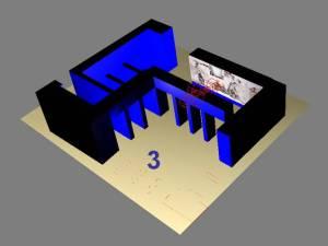 Room3_3D
